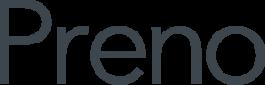 Preno-logo-RGB2x