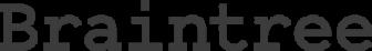 logo-braintree-1