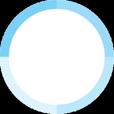 logo-inplay-video
