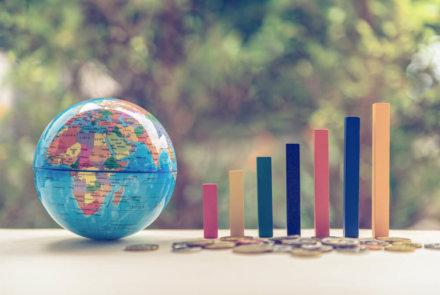 Understanding hotel price forecasting
