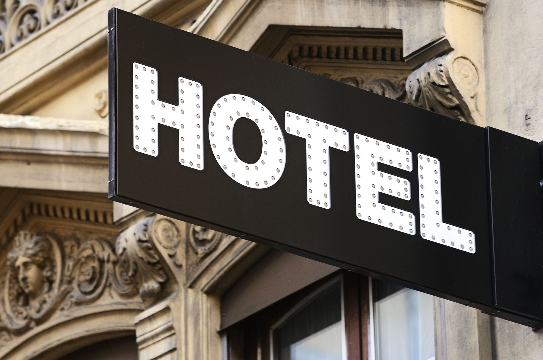 hotel-property-management